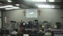 Big Worship - God Focus