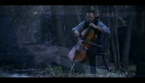 The Piano Guys- Lord of the Rings/The Hobbit