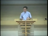 Kei To Mongkok Church Sunday Service 2013.10.20 Part 2/3