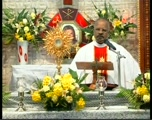 Tamil sermon preached on 23-10-2013