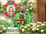 Fr.A.Thomas.Parish priest.Ariankuppam-Pondicherry-7-india