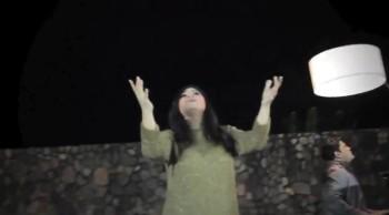 Mónica - Extiende tu Mano