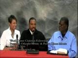 Word Center Christian Fellowship