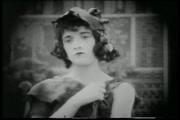 Babylon (1916) 1
