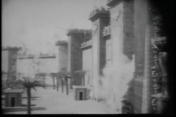 Babylon (1916) 2
