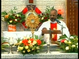 Tamil sermon preached on 24-10-2013