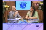 KHUSHI KI KHABAR MARCH 24TH 2013