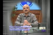 KHUSHI KI KHABAR 26TH MAY 2013