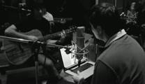 Kyosko - Un Sueño por mi Dolor Feat Marcos Vidal
