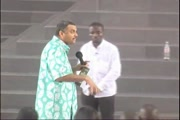 The Work - Part 13 - Bishop Dag Heward-Mills