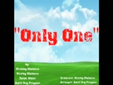 Only One - Christian Music - Video