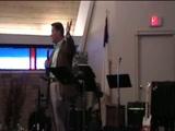 Metro Christian Center Sermon #2013october27
