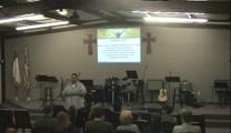 Big Worship - Worship Vertically