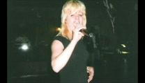 Amazing Grace - Pop Version