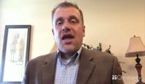Christianity.com: Nurturing the Faith of Our Children - Timothy Paul Jones