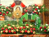 Tamil sermon preached on 29-10-2013