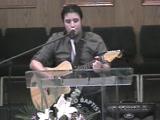 UBC Worship 09-29-13