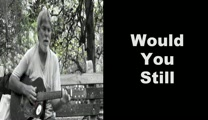 Stoney Brannies Next To Nothing Homeless Documentary Amazing Grace Trailer