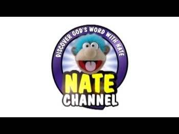 Welcome to the Nate Channel
