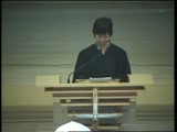 Kei To Mongkok Church Sunday Service 2013.10.27 Part 1/4