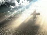Como Jesús me salvo, testimonio de Rafael Gonzalez