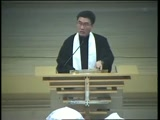 Kei To Mongkok Church Sunday Service 2013.10.27 Part 4/4