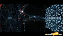 CrosswalkMovies: Ender's Game Video Movie Review