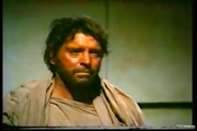 Moses (1975)  3 of 12