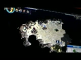 Lets play civilation 5 part 2