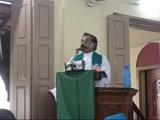 Rev.Dr.W.Samuel Soundarapandian