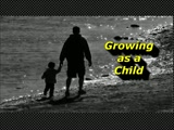 Ron Fulton Jr - Growing as a Child