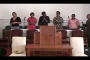 HOIUSE OF PRAYER FORSYTH, GA