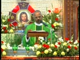 Tamil sermon preached on 03-11-2013