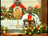 Tamil sermon preached on 04-11-2013
