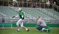 An Autistic Football Player Did Something No One Thought He Could Do