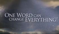 MASTER PROPHET BISHOP JORDAN |  EXPERIENCE PROPHECY