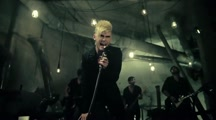 Colton Dixon Never Gone