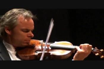Orquestra Filarmonica de Goias