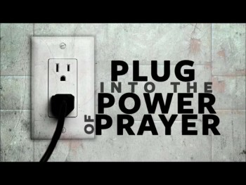 Pray Without Ceasing, Part 4 (TPMD Bus 2 - #533)
