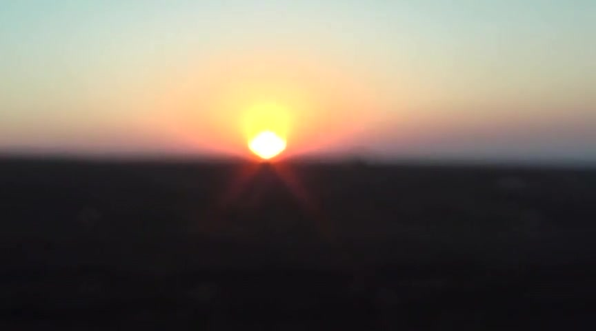 Hananya Naftali - Your Presence Music Video
