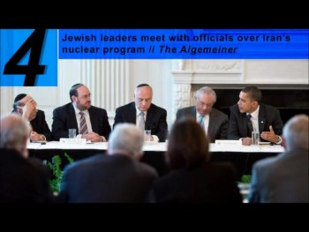 Iran quietly charts 2nd path to nuclear weapons (Second Coming Watch Update #421)