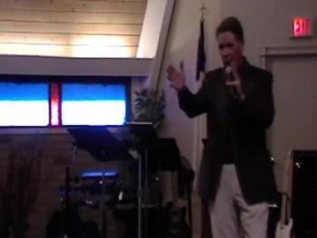 Metro Christian Center Sermon #2013november10
