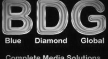 شركات تصميم مواقع شركات تصميم مواقع في الرياض السعودية أفضل شركات تصميم المواقع تصميم شعارات طريقة زيادة زوار الموقع مواقع إحترافية شركات تصميم مواقع في الرياض شركات تصميم مواقع في الدمام شركات تصميم مواقع في جدة افضل شركات لتصميم شعار تصمي