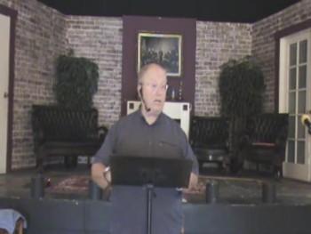 NVCC 10/20/2013 Genesis 39:1-23