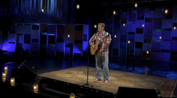 Yoga Pants - Tim Hawkins Greatest Hits and Bits