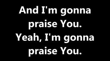 Shackles (Praise You) - Go Fish