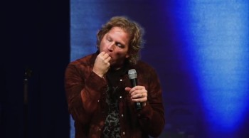 Slap Ya Mama - Tim Hawkins Greatest Hits and Bits