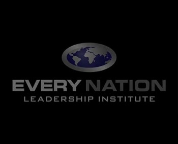 Every Nation Leadership Institute (ENLI) 2014 Promo