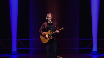 Delilah - Tim Hawkins Greatest Hits and Bits