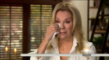 Kathie Lee: I've been #Inspired By Rev. Billy Graham for nearly 50 years